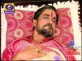Bin Bitiya Aangan Suna 10th December 2013 Video Watch Online pt2
