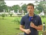 Centrafrique: deux soldats français tués à Bangui - 10/12