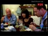 Bizarre Foods With Andrew Zimmern 10th December 2013 Video pt4