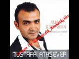 Mustafa Atasever - Allah Kurtarsın