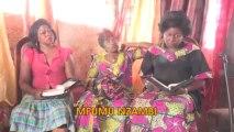 MFUMU NZAMBI théatre congolais groupe les Amis du Théatre déjà en vente et sur www.afrocongo.com
