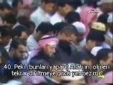 Fahd al kanderi -kuran-i kerim -kiyamet suresi