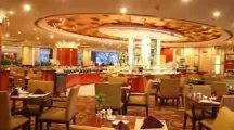 Book Prime Hotel Wangfujing Beijing