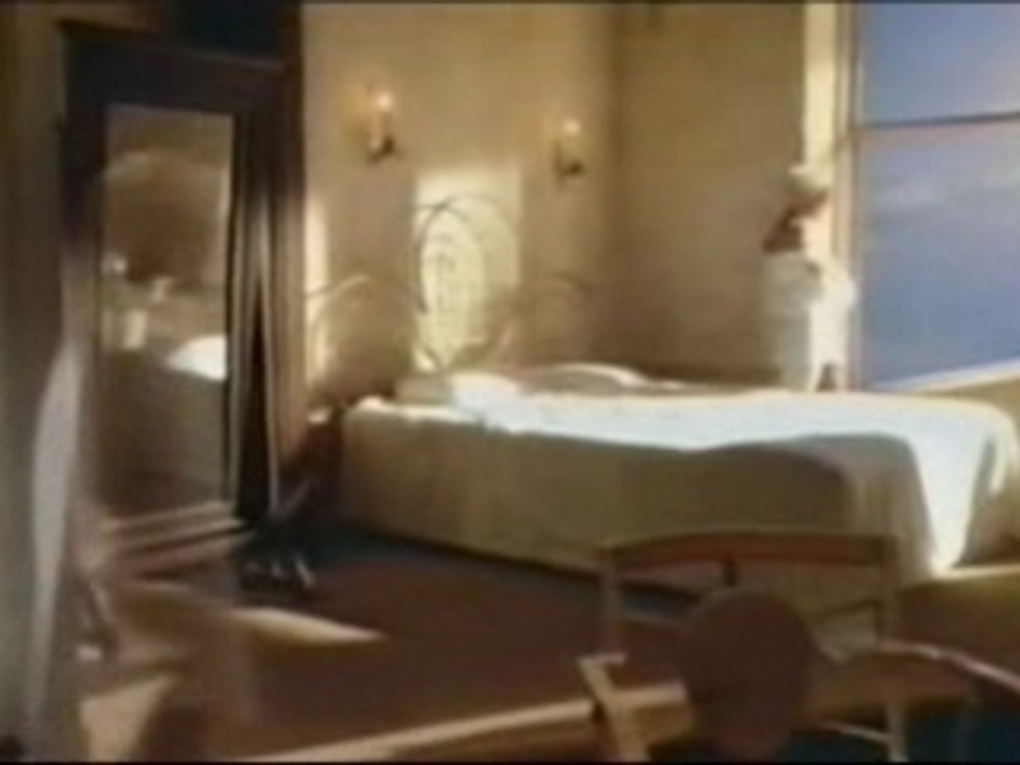 Roxette - Spending my time