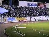 Iquique - 1997 Estadio Tierra de Campeones - D. Iquique 3 - Palestino 0