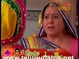 Ee Tharam Illalu 10-12-2013   Maa tv Ee Tharam Illalu 10-12-2013   Maatv Telugu Episode Ee Tharam Illalu 10-December-2013 Serial