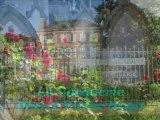 Normandie 2012 BLOG DCM
