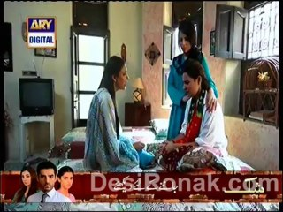 Sheher e Yaaran - Episode 39 - December 10, 2013 - Part 1