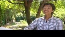 DÜNYACA TESCİLLİ GÖNÜL ÖĞRETMENLERİ Türk okulları Endonezya - YouTube