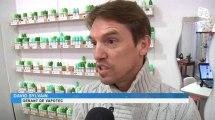 E-cigarettes : les suites à la décision admettant la concurrence déloyale envers les buralistes