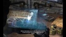 WT - Batman Arkham Origins [Ep 8]