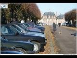 Sortie BMW E21/E30 8 decembre 2013 en IDF