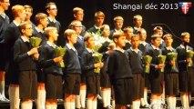 PCCB Concert Brie Comte Robert 17Jan2014 PUB
