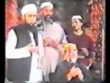 Latest 2013 visit of Tariq Jameel Sahab to Minhaj ul Quran and Comments about Dr. Tahir ul Qadri Sahab
