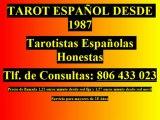 tarot en español-806433023-tarot en español