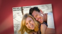 Online Dating – Changing Future of Relationships