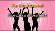 Sylwestrowe Przeboje - Gorzałka dobra jest - Muzyka Biesiadna - Muzyka na Weekend - składanka na imprezę