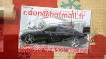 BMW Serie 7 noir mat, BMW Serie 7 noir mat, BMW noir mat, BMW Serie 7 Covering noir mat, BMW Serie 7 peinture noir mat, BMW Serie 7 noir mat