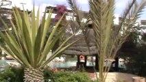 Hotel Riu Tikida Beach - Hotel in Agadir, Marokko - RIU Hotels Traumurlaub im RIU Hotel - RIU Hotels Urlaub Onlinebuchung im Reisebüro Fella Hammelburg @    vip-reisen de riu_marokko Tel  09732-2600 Email  info@fella de  ab 18 30 Uhr und am Wochenende