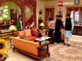 Raavi Episode 68 Part 03