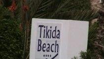 Hotel Riu Tikida Beach - Hotel in Agadir, Marokko - RIU Hotels Traumurlaub im RIU Hotel - RIU Hotels Urlaub Onlinebuchung im Reisebüro Fella Hammelburg @ http://vip-reisen.de/riu_marokko Tel. 09732-2600 Email  info@fella.de  ab 18.30 Uhr und am Wochenende