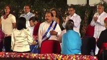 Nicaragua: Ortega, camino a relección indefinida