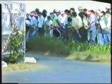 SOUVENIRS, SOUVENIRS, YPRES 1989