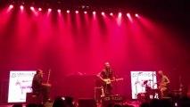 Ben Miller Band - 1ère partie de ZZ Top [Live au Millésium, Epernay]