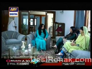 Meri Beti - Episode 10 - December 11, 2013 - Part 3