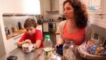 Permis Internet: le  témoignage d'un enfant de 11 ans sur l'addiction au Web