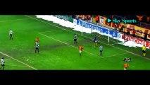 Galatasaray 1-0 Juventus Maç Özeti & Galatasaray Vs Juventus 1-0 2013 ll Goals 11 Aralık (1)