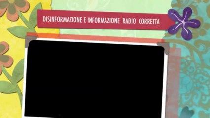 97. Paolo  Ferraro a radionetwork su gladio, Melania,  complottismo e strategie eversive non convenzionali