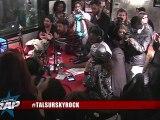 """#CetaitSurSkyrock : La reprise du Sisqo, par Tal, """"Thong Song"""""""
