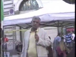 90. IN DIFESA DELLA COSTITUZIONE CONTRO CASTE E POTER DEVIATI