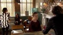 Hollyoaks The Roscoe Family (11th December 2013)