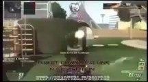 Call of Duty Black Ops 2 Prestige Hack [DECEMBER 2013] - pc x360 ps3
