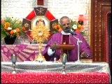 Tamil sermon preached on 11-12-2013