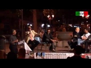 42 bis Secondo intervento del PM Paolo Ferraro al dibattito _Dalla Grecia alla strage di Brindisi_ - YouTube