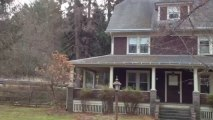 Are You Looking For Sullivan County NY Properties?