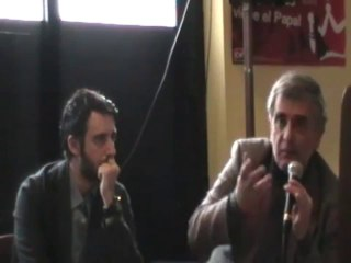 25 RIFLESSIONI SULL'USO DELLA MONETA NEL SISTEMA Paolo Ferraro - YouTube
