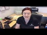BMW Lease Birmingham, AL | BMW Finance Dealership Birmingham, AL