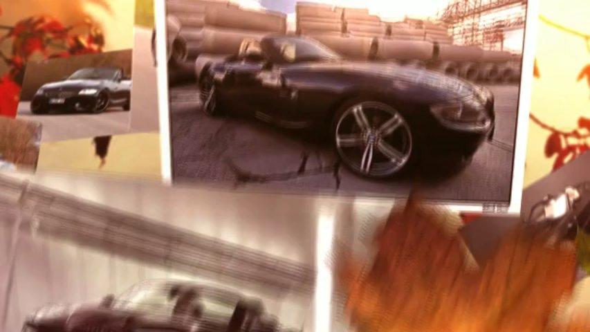 BMW Z4 noir mat, BMW Z4 noir mat, BMW noir mat, BMW Z4 Covering noir mat, BMW Z4 peinture noir mat, BMW Z4 noir mat