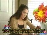 Desiree Jennings - ofiara szczepionki przeciw grypie - Dystonia