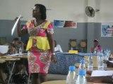 DSCF2326 Association des Handicapés Actifs du Cameroun