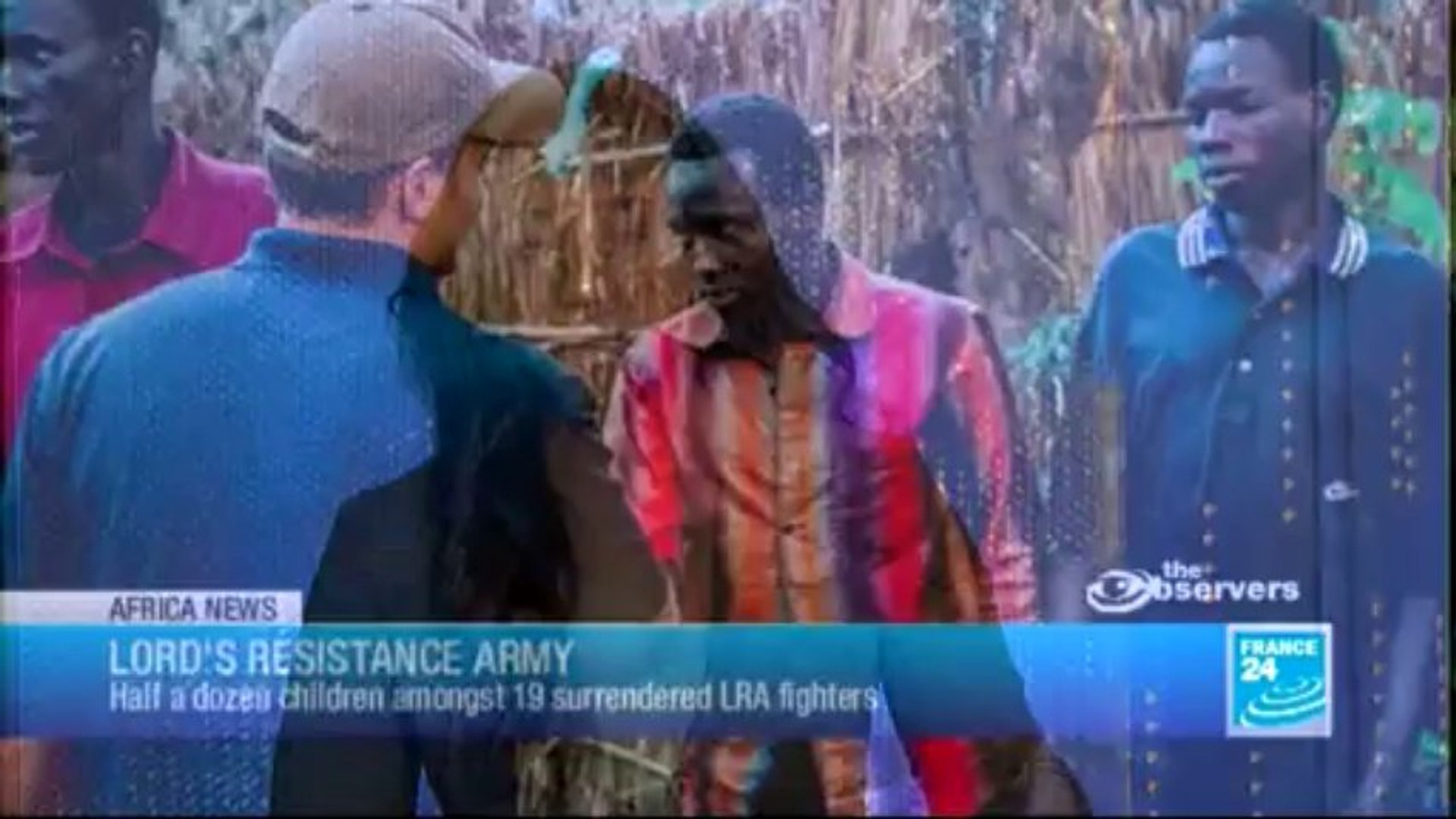 AFRICA NEWS - Senegalese sculptor joins France's 'artocracy'