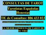 consulta cartas tarot amor-806433023-consulta cartas