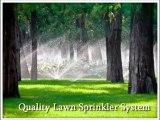 irrigation framingham | irrigation sudbury |irrigation Marlborough