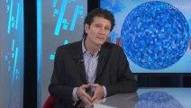 Olivier Passet, Xerfi Canal Faut-il augmenter les salaires ?