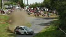 Rallye - Best Of 2013 [HD] - By WTRS