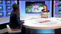 Lena Luce sur Non Stop People : le replay